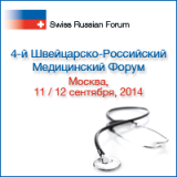 Swiss Russian Forum