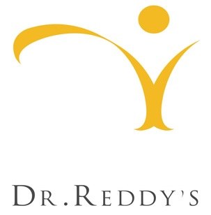 drreddy_logo.jpg