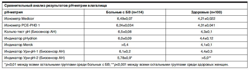 zhenskaya-gigantskie-siski