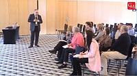 Дискуссионный клуб Сложные и не решенные вопросы ведения пациента с ХСН