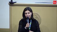 """Подведение итогов. Закрытие II регионального форума Teva """"КардиоСфера"""" 2018"""
